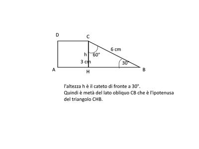 trapezio1