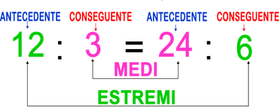 1B93FF4C D362 4A55 8C7F 25B64625AA7E