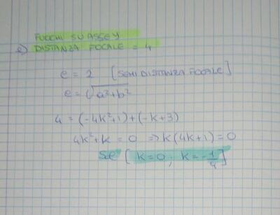 3c2028d2 4543 453b 8db2 41b0eb7e48ba