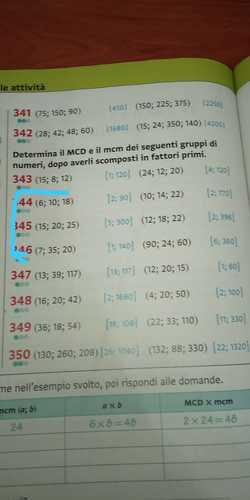 IMG 20200321 WA0069