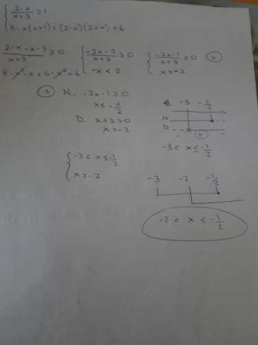 a1e04acb 67a3 4683 bc82 f2e8d5c357a6