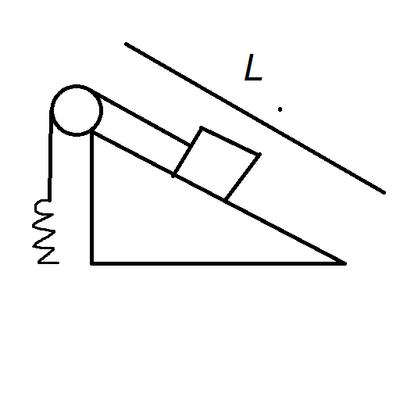 fisica1