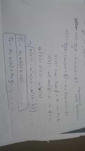 92ed898e 3033 4afd baaf d113fa5f9c41