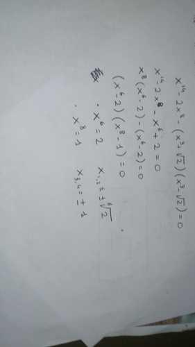 149a1ad1 6192 4c8a a4ca 1cb961489d08
