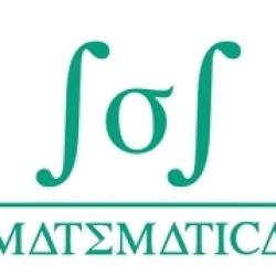 SosMatematica