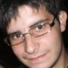 davide_manghisi avatar