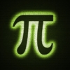 Math avatar