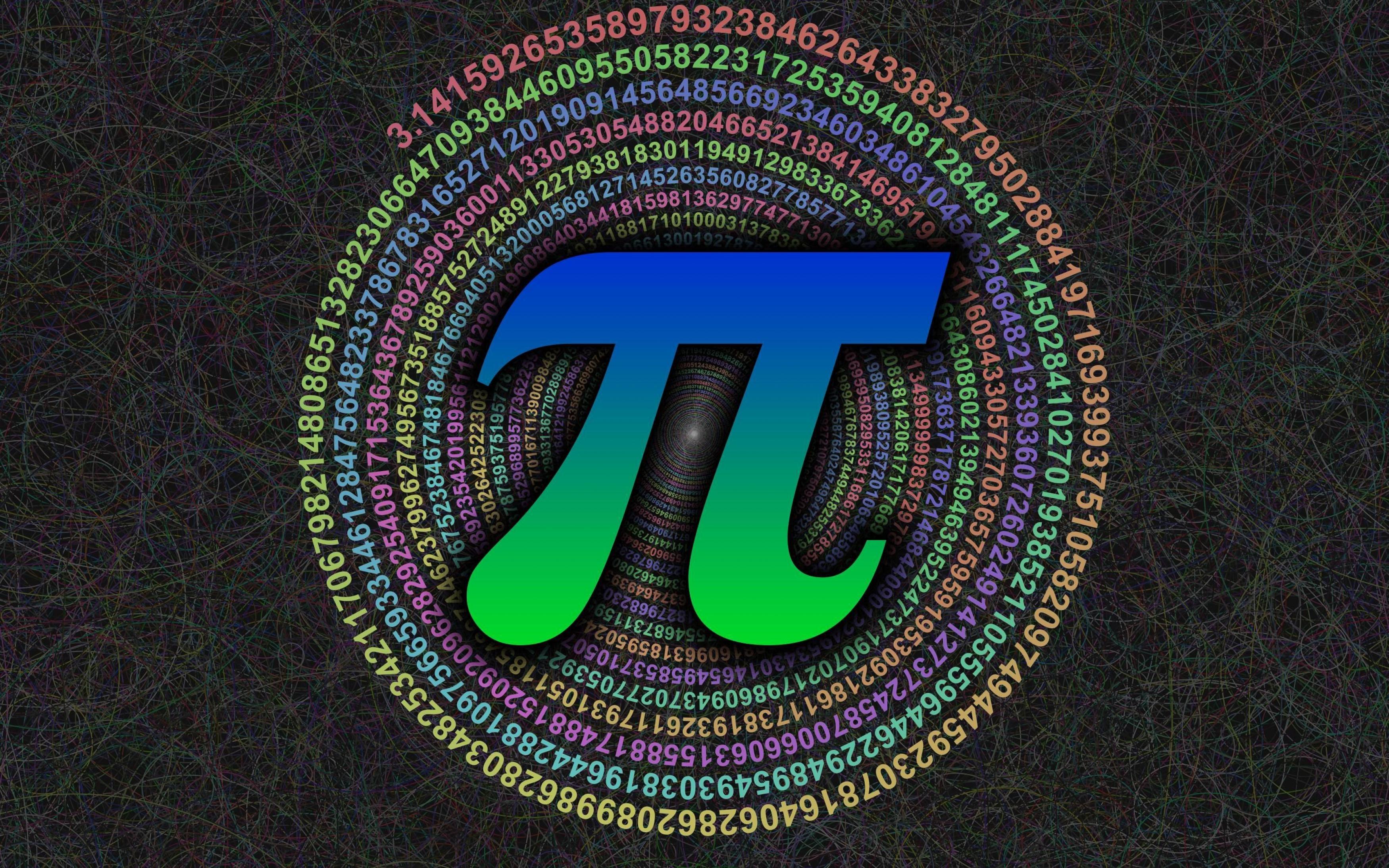 Math cover photo