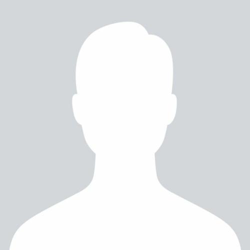 alberto_sisti avatar