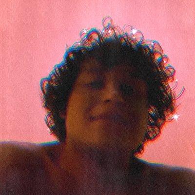 _manuelreyes_ avatar