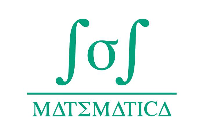 Problema di geometria - Domande - SOS Matematica