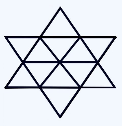 Nr. Triangoli