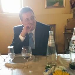 Foto del profilo di Angelo-Ambroselli