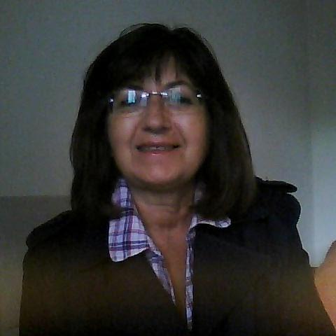 Foto del profilo di Wanda-Todaro
