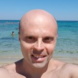 Foto del profilo di Nicola-Sasanelli