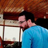 Foto del profilo di Gianluca-Martalo