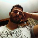 Foto del profilo di Lorenzo-Berserk-Fabiani